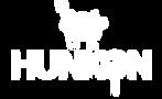 hunk%C3%B8n-logo-2017%20kopi_Neg_edited.