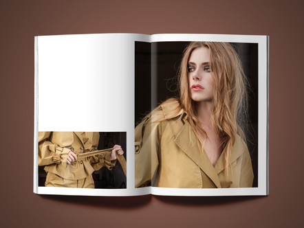 Magazine_16-17.jpg