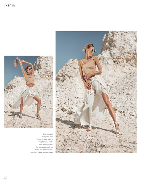 Moevir Magazine October Issue 202026.jpg