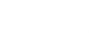companys kopi_Neg.png