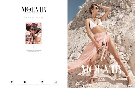 Moevir Magazine October Issue 2020.jpg