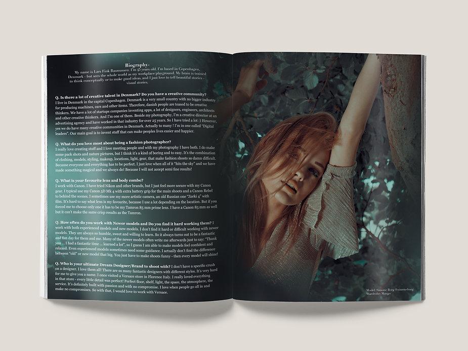A4_Magazine_MockUp_website6.jpg