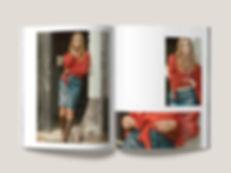 A4_Magazine_MockUp_Companys4.jpg