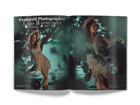 A4_Magazine_MockUp_website5.jpg