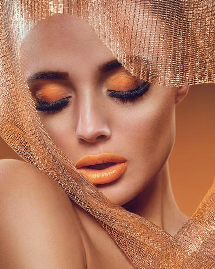 Simone Beauty1543_cropped.jpg