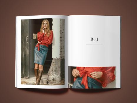 Magazine_6-7.jpg