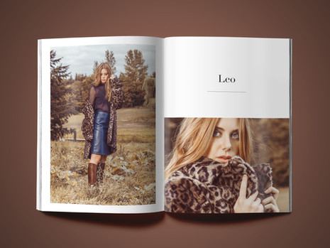 Magazine_24-25.jpg