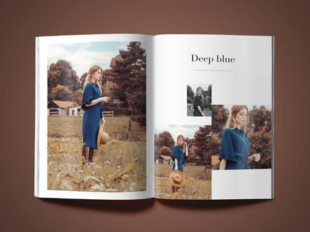 Magazine_10-11.jpg