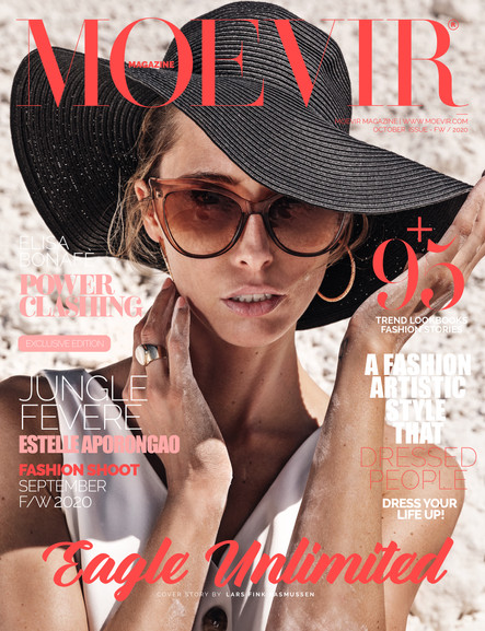 Moevir Magazine October Issue 2020.jpg