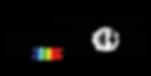 Logo oreadrone.png