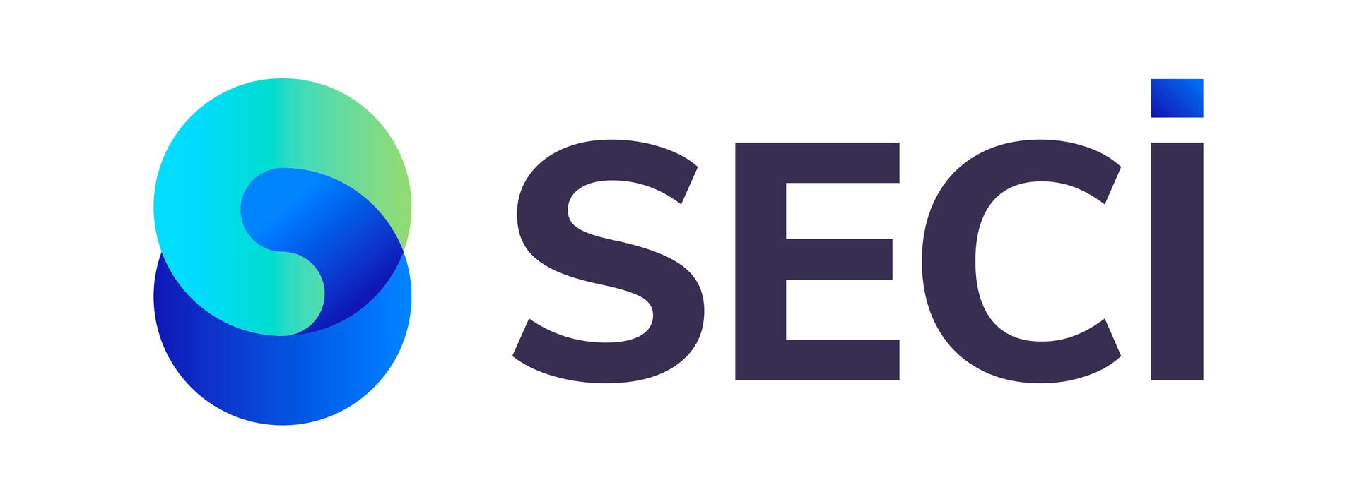 logo-SECI-final.jpg