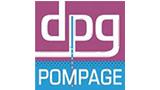 Logo_DPG_Pompage.png