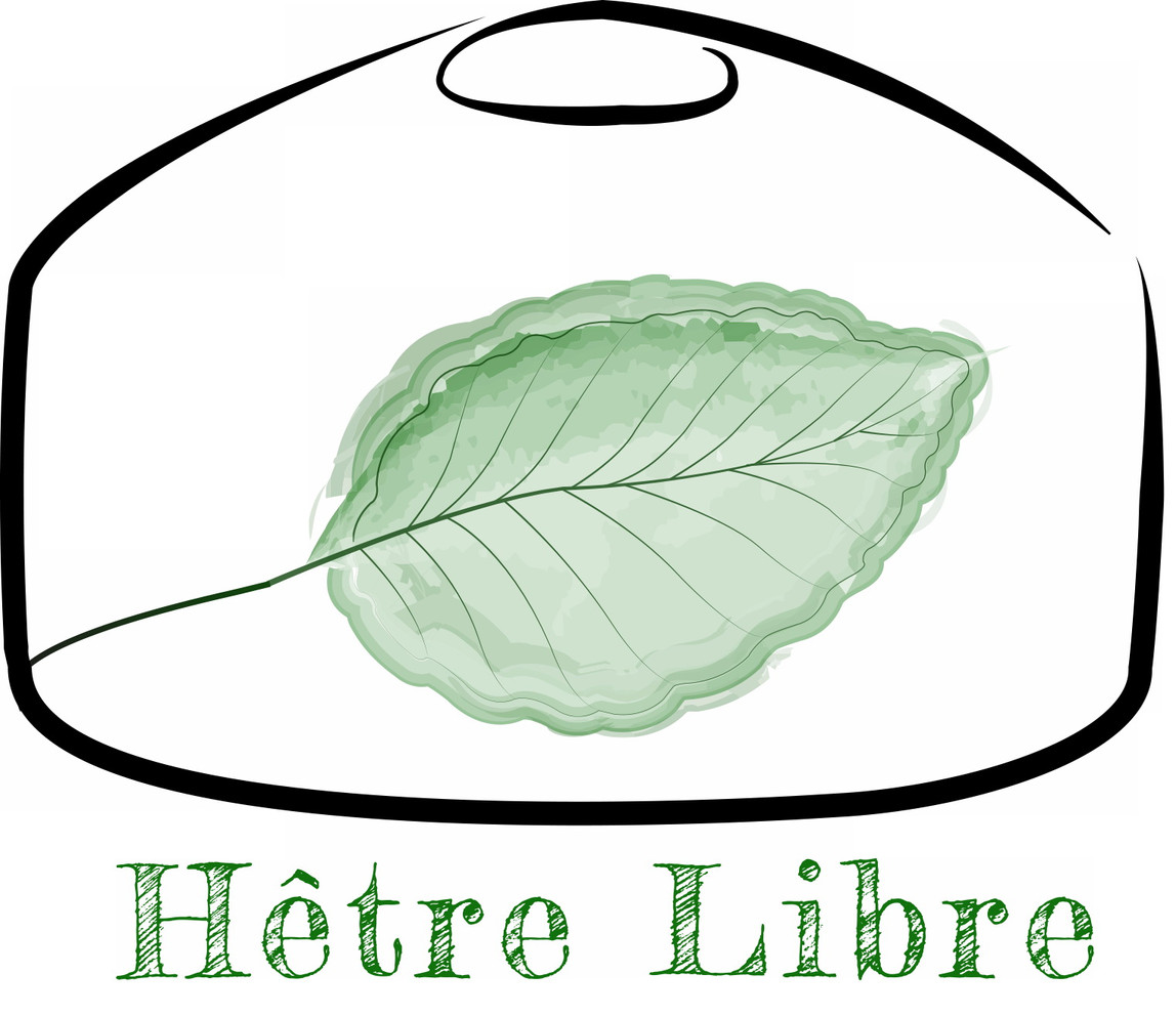 Logo Hetre libre png (1).jpg