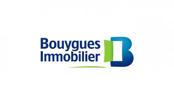 logo-bi_691_384_6.jpg