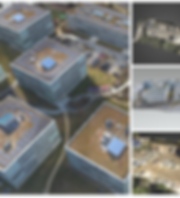 photogrammétrie, modelisation, topographie par drone, obtention de nuages de points, cubature, calcul de volumes, de surfaces, de perimètres, region lemanique, rhônes alpes, ain, jura, savoie, haute savoie, lyon