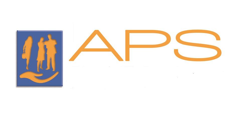 logo_aps.jpg