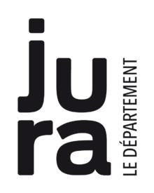 Conseil_départemental_du_Jura_logo_jpeg.