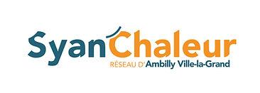 SyanChaleur-Logo-Ambilly-RVB.jpg