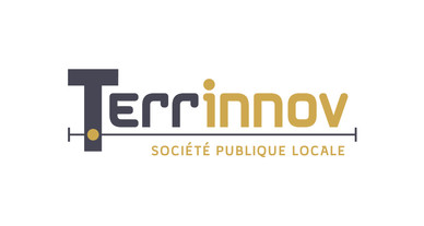 logo_terrinnov_HD_exe¦ü.jpg