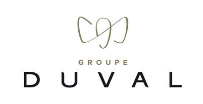 Logo-Groupe-Duval.jpg