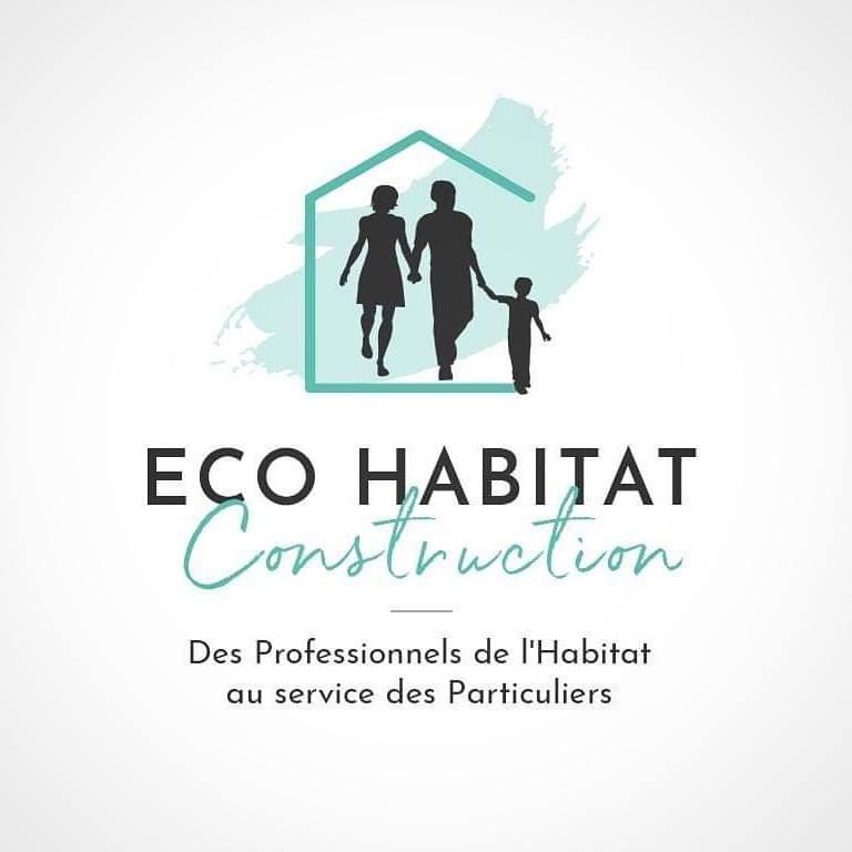 logo-construction-haute-savoie.jpg