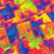 solution-thermographie-aerienne.jpg