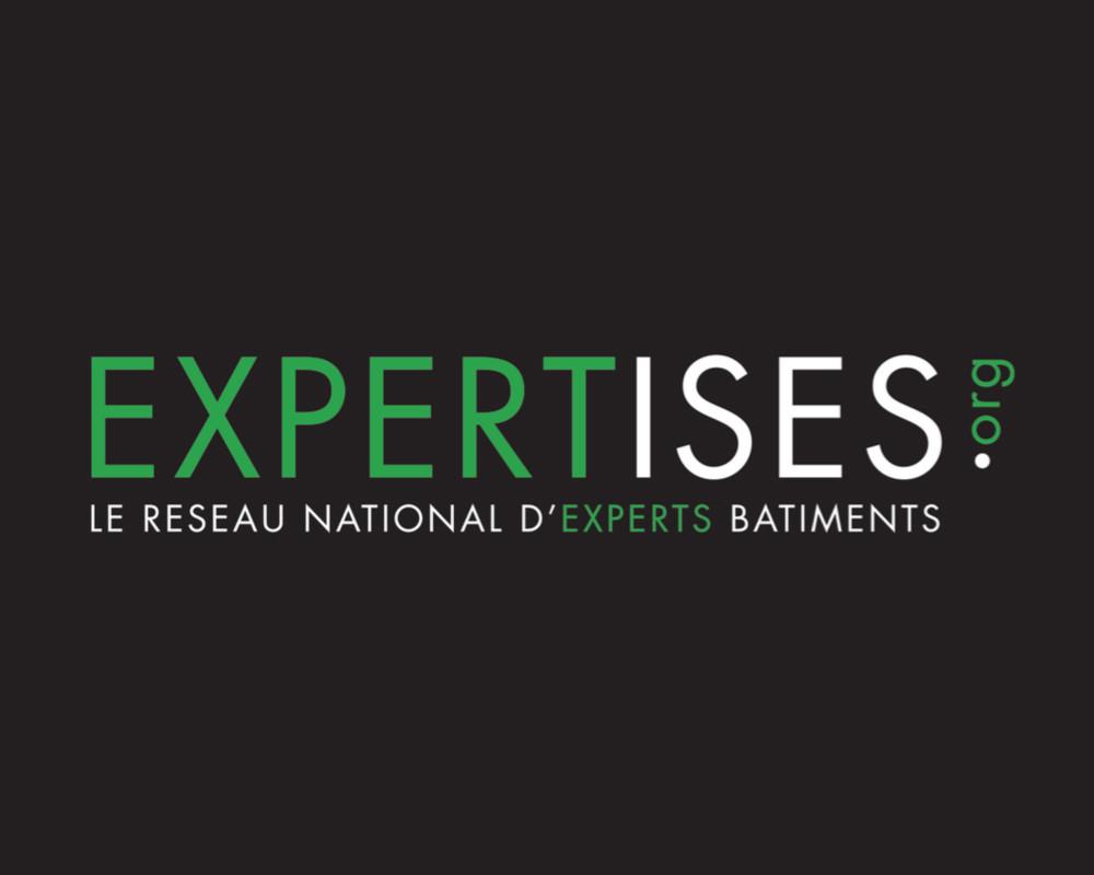 logo-expertises.jpg
