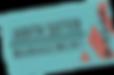 logo_sutter-management.png
