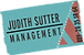 logo_sutter-management.png