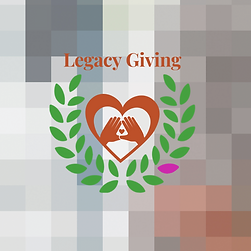 legacy.png