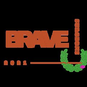 BRAVE2021surgeons (2).png