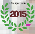 IRS 990 Form 2015.png