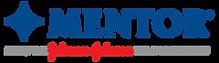 Mentor Logo Part of J+J (002) (2).PNG