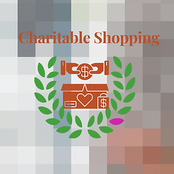 Charitable Shopping.png