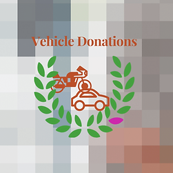 vehicle.png