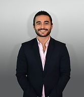 Salvador JR.jpg