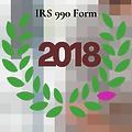 2018BRAVE990Thumbnail (1).png