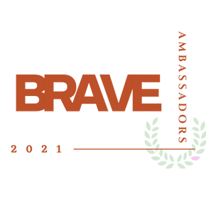 BRAVE2021Ambassadors.png