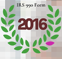 IRS 990 Form 2016.png