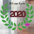 2020BRAVE990Thumbnail (1).png