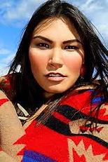 native american girl (2).jpg