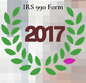 IRS 990 Form 2017 (2).png