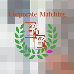 CorporateMatching.png
