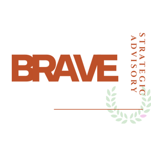 BRAVE2021stratadvisory.png