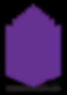 ByV logo-01.png