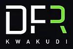 DFR Kwakudi's New George Office
