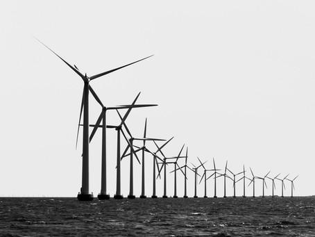Wind Energy Webinar