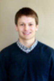 Mark Sudbeck, Physical Therapist