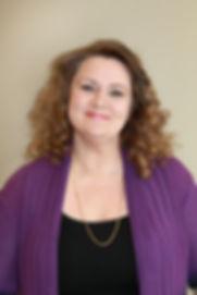 Karen Tanking, Respiratory Therapist