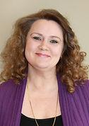 Karen Tanking, Respiratory Therapy